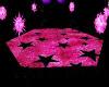 Stars Dance Floor