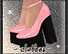 clothes - doll shoes