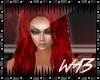 WA3 Oiala Red
