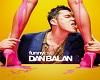 D.Balan Funny Love 1-13