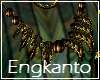 Engkanto Necklace