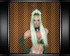 MermaidHair&Tiara=GREEN