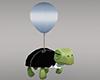 A~Tuxedo Turtle Pet