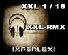 XXL-RMX