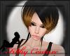 FC!Lolita Blk/Honey Oran