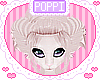 ‽Ashlyen Hairs 13