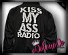 .L. Kiss My Radio
