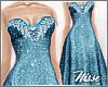 n  Eira Cristal Dress