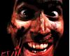 (Sp) Evil dead#1 {F}