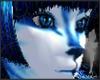 ((MA))Blueberry  Ears