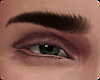 !! M Eyebrows 1