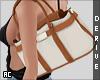 AC | Slay Bag