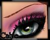 !C Eyebrows Bristel