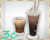 [3c] Coffee Drinks
