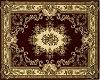 sweet area rug