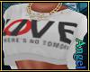 VN:LOVE LIKE ITZ SWEATER