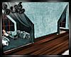{S} Cuddle Room