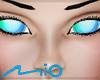 [Mi] Robo Eyes 02