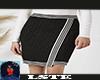 Zucca Fendi Skirt