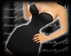 m.. Bettyboop Dress Blk