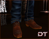 (dt) Old Western Boots
