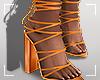 ṩ Addictive Heels v4