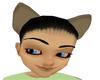 Phaedra's Ears