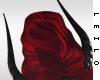 ! L! Eva ~ Horns