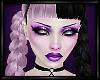 \/ Melanie Orchid II