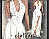 clothes - Wedding Dress