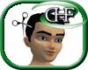 HFD Head Scissors