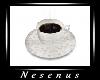 ~N~ Coffeecup