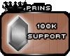 Support Prins! 100k.