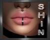 Lip Ring V1