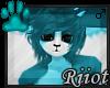 !R; Paker Fur (M)