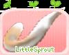 🌱 Kitten Tail