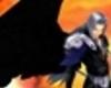 Dissidia Sephiroth [Eng]