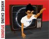 [ACS] HORROR TV-ANIMATED