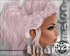 .tM. Pink Pastel Zondra