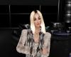 !Kendall Blonde