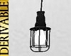 3N: DERIV: Lamp 24
