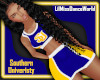 Southern State Cheer 1