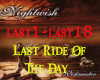 Nightwish last1 - 18