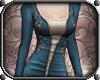 Lilija (Azure)