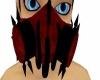 Sams gas mask