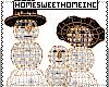 HOME | Christmas 2020