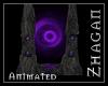 [Z] Portal Souls