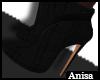 AN!Amilia Boots V3