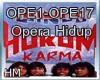 HM| Opera Hidup Wings