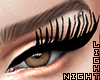 !N Star Lashes v4